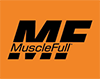 Muscle Full