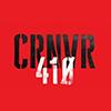 CRNVR