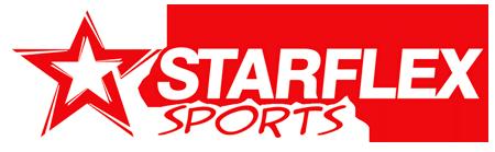 Starflex