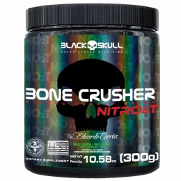 Bone Crusher Nitro