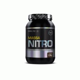 massa nitro choco 1,4.png