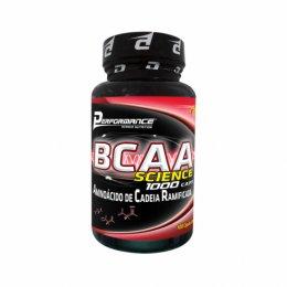 BCAA Science 1000 Caps 100caps.jpg