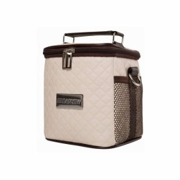 Bolsa Térmica BagNew Style Model