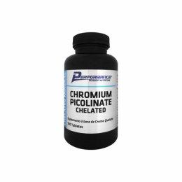 Chromium Picolinate Chelated.jpg