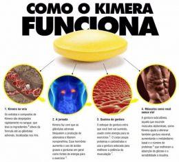kimera-temogenico-info2