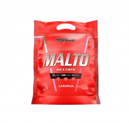 Malto Dextrin (1kg)