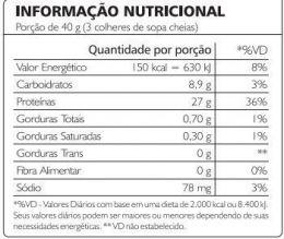 protein premium